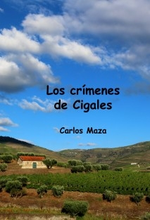 Los Crímenes de Cigales