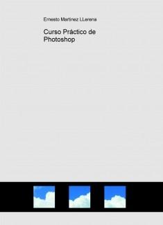 Curso Práctico de Photoshop