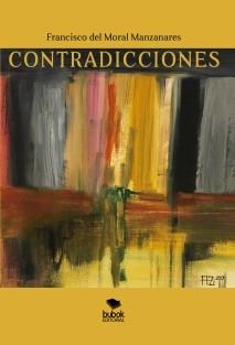 Contradicciones