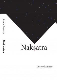Naksatra