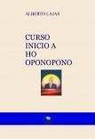 CURSO INICIO A HO OPONOPONO