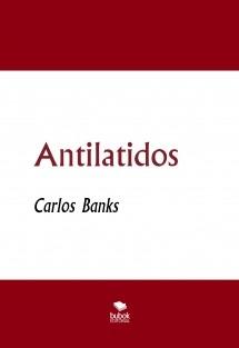 Antilatidos