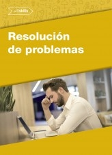 Libro Resolución de problemas, autor Editorial Elearning