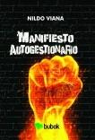 Manifiesto Autogestionario
