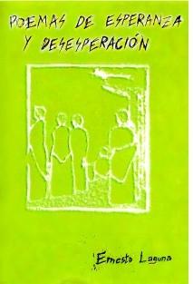 Poemas de esperanza y desesperación