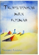 Tropecientos milk poemas