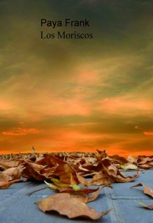Los Moriscos