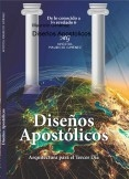 Diseños Apostolicos