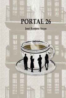 Portal 26