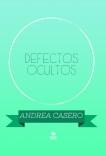 DEFECTOS OCULTOS
