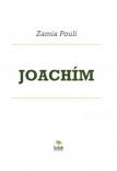 JOACHÍM