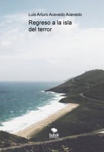 Regreso a la isla del terror