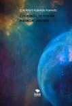 Encelado, la misión espacial secreta