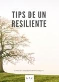 Tips de un Resiliente