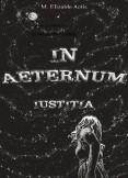 In Aeternum - Iustitia