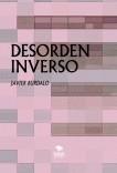 DESORDEN INVERSO