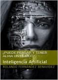 ¿Puede pensar y tener alma un Robot?