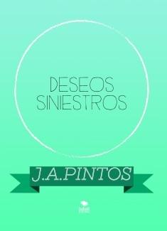 DESEOS SINIESTROS