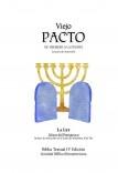 Viejo Pacto: La Ley