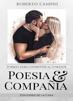 Poesía & Compañía