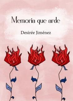 Memoria que arde
