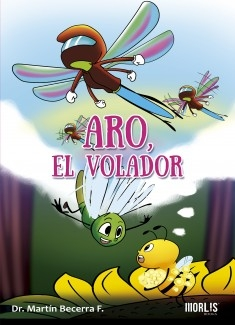 ARO, EL VOLADOR