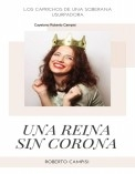 Una Reina sin Corona