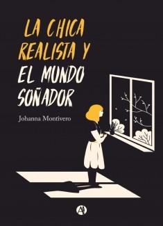 La chica realista y El mundo soñador