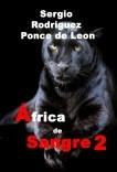 África de sangre 2