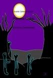 Planeta Gukái 2 Sombras Cambiantes
