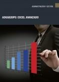 ADGG020PO: Excel avanzado