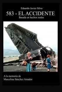 583 - EL ACCIDENTE