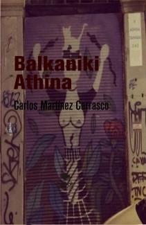 Balkaniki Athina
