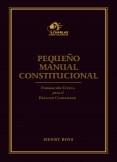 Pequeno Manual Constitucional