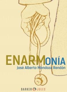 ENARMonía
