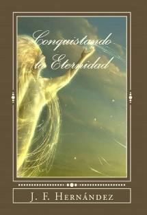 Conquistando la Eternidad: Hojas al Viento