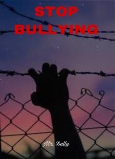 Stop Bullying (1º Edición)