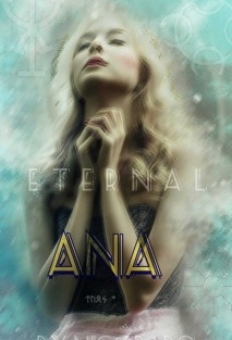 Ana Eternal