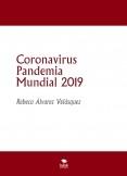 Coronavirus Pandemia Mundial 2019