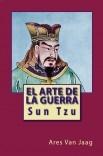 El Arte de la Guerra: Sun Tzu