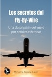 Los secretos del Fly-By-Wire