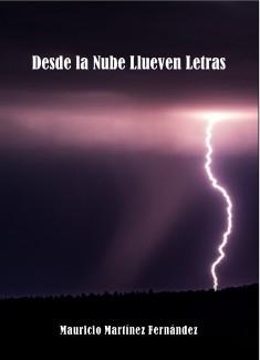 Desde la Nube Llueven Letras