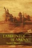 Laberintos de arena
