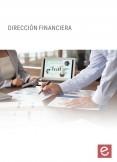 Dirección Financiera