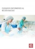 Cuidados enfermeros al recién nacido