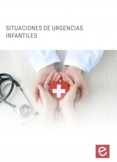 Situaciones de urgencias infantiles