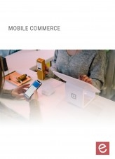 Libro Mobile Commerce , autor Editorial Elearning