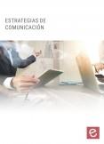 Estrategias de comunicación