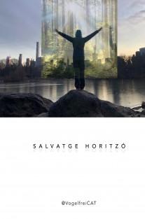 Salvatge Horitzó