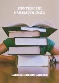 1200 TEST DE FARMACOLOGÍA